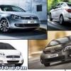 Türkiyede En Çok Satan Otomobiller Hangisi Marka Model Satış Raporları