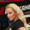 2013 Autosport İnternational
