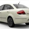 Piyasada En Çok Tercih Edilen Arabalar