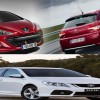 Türkiyede En Çok Satılan Tercih Edilen Otomobil Markaları