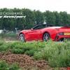 Revozport Ferrari California