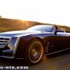 Cadillac Ciel Konsepti