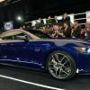Yeni 2015 Ford Mustang GT Satıldı!
