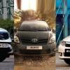 2014 Şubat Ayı Otomobil Kampanyaları
