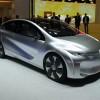 Renault Eolab 2014