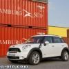 2011 Mini Araba Hakkında Bilinmeyen 10 Özellikler