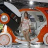 2011 Tokyo Otomobil Fuarı Araba Resimleri Görüntüleri Galeri