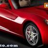 Lüks Markalı Arabaların (2) İkinci El Modellerinin Fiyatları Ne Kadar