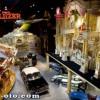 Robert ve Paul Milhous Kardeşler Milhous Araba Otomobil Müzesi