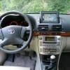 Toyota'nın 3g'li modeli dünyada ilk Türkiye'de