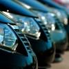 Her 6 araçtan birini kiralama şirketleri alıyor