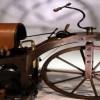 mercedes,bisiklet,mercedes bisiklet,
