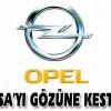 Opel,Gözünü,Otomobil,İçin,Bursaya,Dikti