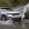 0 araba kampanyası Jeep 70 Yıl Kampanyası