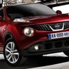 Nissan Ağustos ayında vergi yardımı 0 faiz kampanyası