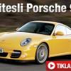 7,Vitesli,Porsche,911,Kasalı,Yeni,Jenerasyon,