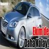 Opel Ekim Ayında Cazip Ödemelerle Araba Kampanyasında 60 Ay Vadeli 0.99 Faiz Oranlı Fırsat Sunuyor