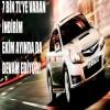 Subaru Legacy Arabaları Ekim Ayında 7 Bin TL İndirimli Kampanya Devam Ediyor