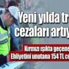 2012 Yılının Trafik Cezaları Açıklandı,Trafikte Nelere Para Cezaları Var,Trafik Cezası 2012,Trafik Cezası Ne Kadar