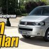 Volkswagen Amarok ve Transporter,Volkswagen Arabalarda Kasım Ayı Kampanyası,Volkswagen 2-3 Bin TL İndirim Kampanyası