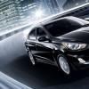 Hyundai Testival Testi Kazandırmaya Devam Ediyor,Hemen Hyundai Bayilerine Gidin