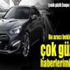 Hyundai Genesis 2012,Yeniden Makyajlandı İşte Makyajlı Genesis