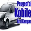 Peugeot,Aralık,Ayı,Kobilere,Özel,Ayda,529,TL,Araba,Kampanyası,Peugeot,Aralık,Ayı,Otomobil,Kampanyası