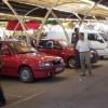 Mersin Yetkili Otomobil Satıcıları Derneğ,(MODER) Başkanı Hüseyin Kış,2.El Otomobilde Talep Azaldı
