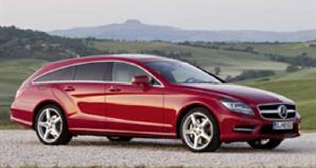 Mercedes Benz videoları,Mercedes Benz resimleri,Mercedes Benz haberleri,Mercedes Benz fotoları,CLS Shooting Brake