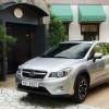 Subaru,Subaru Kış Aylarının Kampanyası,Subaru indirimli Otomobil,Subaru Kampanyası