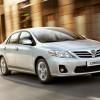 Toyota Corolla,Hilux,toyota hilux,Şubat Ayı Kampanyası,toyota şubat kampanya,hilux şubat kampanyası
