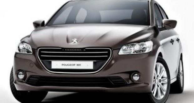 Dizel Yakıt,Cimri Otomobil,Yeni Peugeot 301,benzinde cimri araba,tasarruflu oto