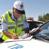2013 Trafik Cezaları Listesi Yeni Ceza Ücretleri