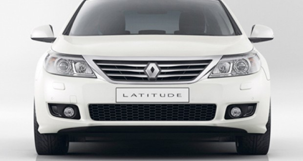 Renault Latitude,2013 Model Fiyatları,latitude fiyatı,renault,listesi