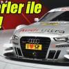 Audi RS5,Versiyonu,En Hızlı Araba,Cenevre Autoshow,2013,yarış arabası