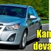 Chevrolet,Mart,Ayı,Kampanyası,İndirimlerle,Devam Ediyor,araba,otomobil,cazip,fiyatlar