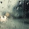 Zor hava şartlarında temiz görüş için basit çözüm