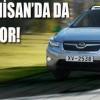 Subaru,XV'de,Fırsatlar,Nisan'da,da,Devam,Ediyor!