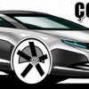 Yeni,Volkswagen,Scirocco,daha,radikal,