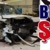 Mercedes Citan EuroNCAP'te Hayal Kırıklığı Yaşattı!