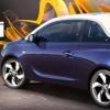 Opel,ADAM\'a,Red,Dot,Design,Ödülü