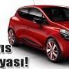 Renault'dan,Mayıs,ayında,cazip,fırsatlar