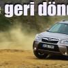Yeni,Subaru,Forester,94.949,TL'den,Başlayan,Fiyatlarla,Türkiye'de