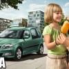 Skoda Annelere Özel Kampanya Yaptı!