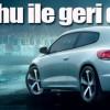 GTS,ruhu,Scirocco,ile,geri,döndü!,Volkswagen