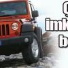 Jeep,Modelleri,Mayıs'ta,çok,özel,imkanlarla,yeni,sahiplerini,bekliyor!