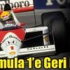 Honda,Formula,1'e,Geri,Dönüyor