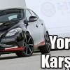 Heico Yorumuyla Volvo V40