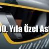 Aston,Martin,CC100,Speedster,Konsept,Karşınızda