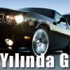 Dodge,Challenger,SRT8,V8,2014,yılında,Geliyor